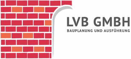 logoLVB