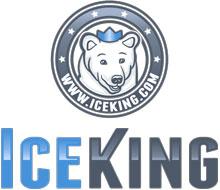 ICEKING